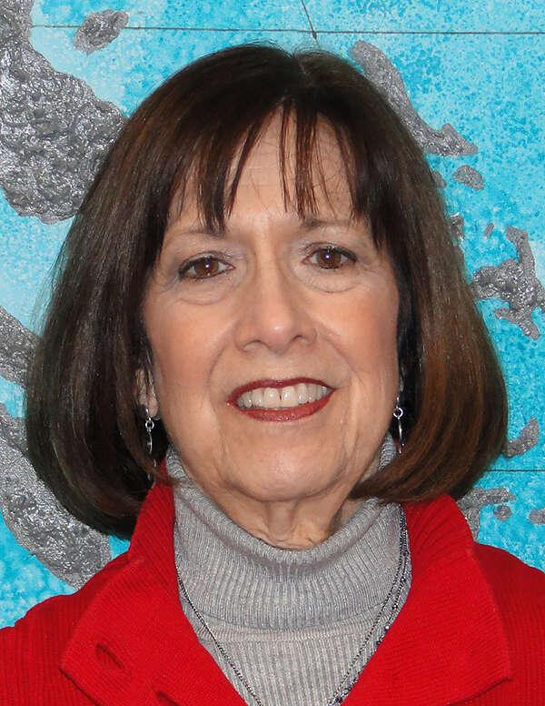 Lynne Starman