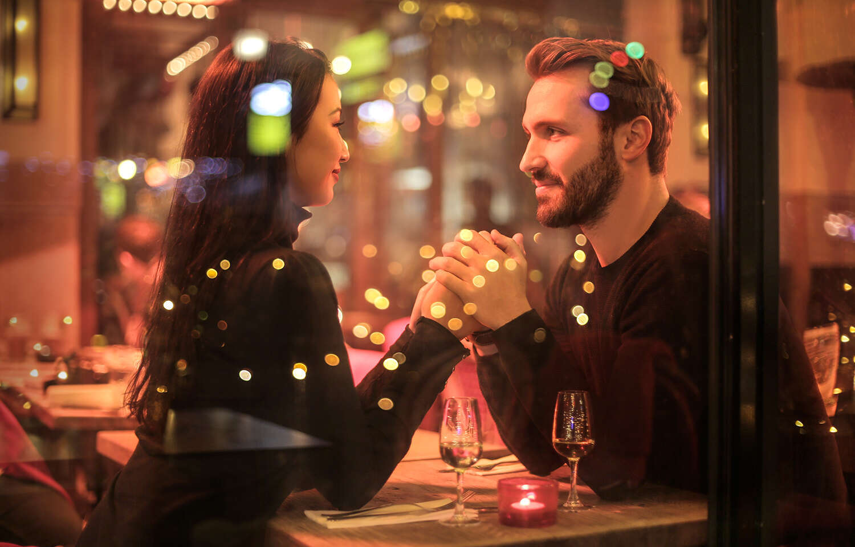 #Saskatooning Date Night