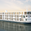Viking to Launch New Ship for the Mekong River