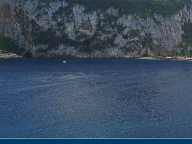 Windstar Cruises Travel Assurance Booking Policy