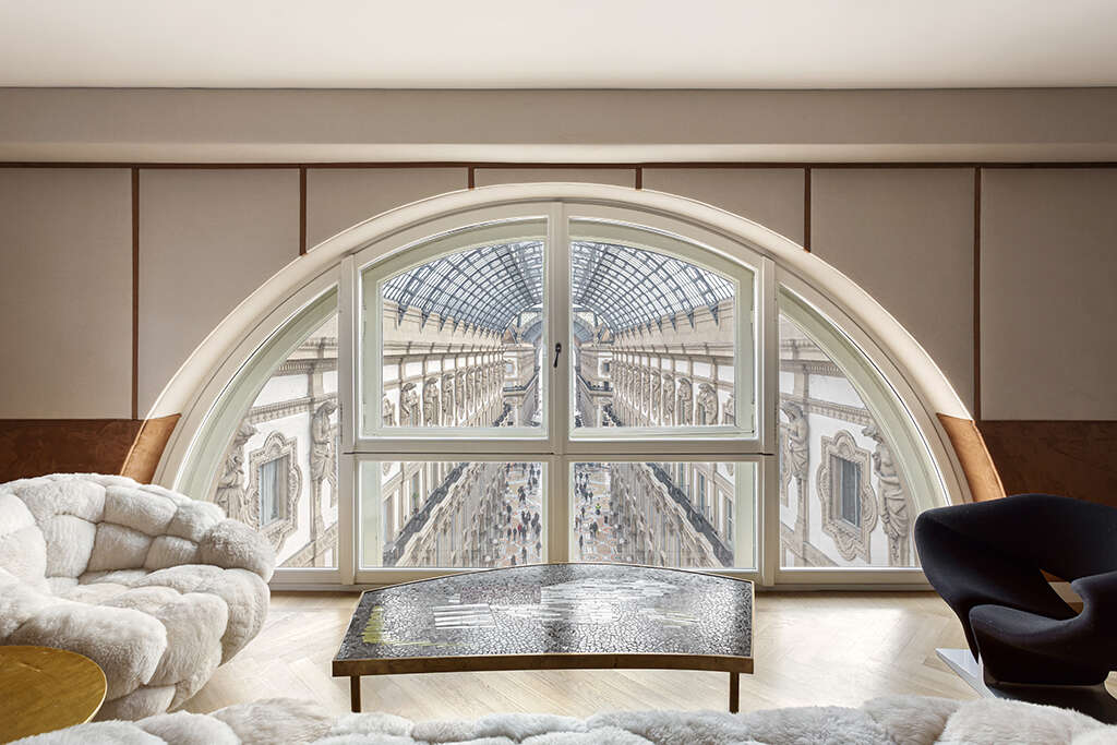 Small Luxury Hotels of the World Welcomes Three Brand New Hotels This September