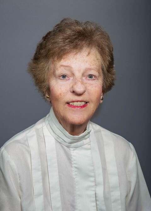 Pat Gioia