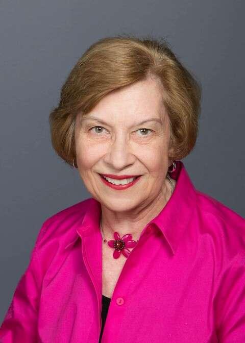 Carolyn Peterson