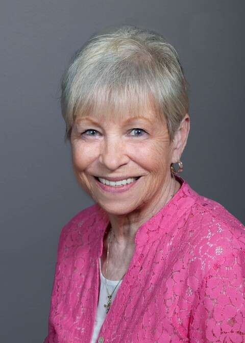 Carole Faerber