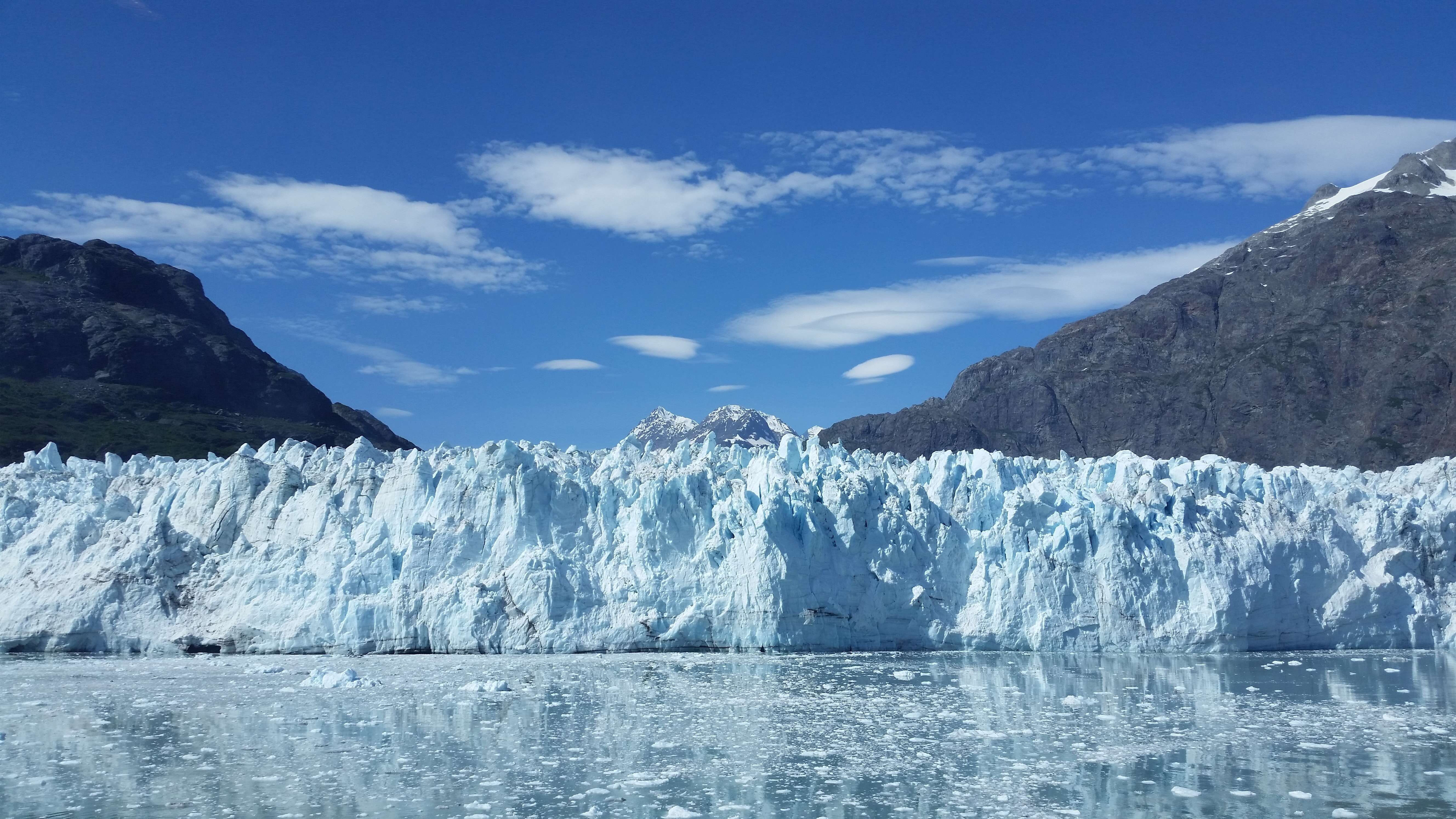 Experience Alaska This Summer - American Cruise Lines