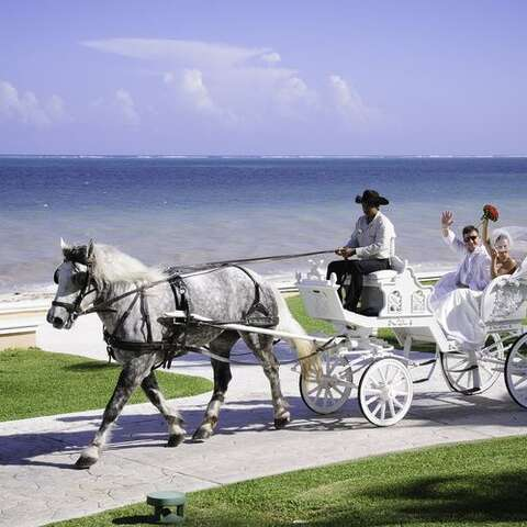 Wedding Requirements in Cuba