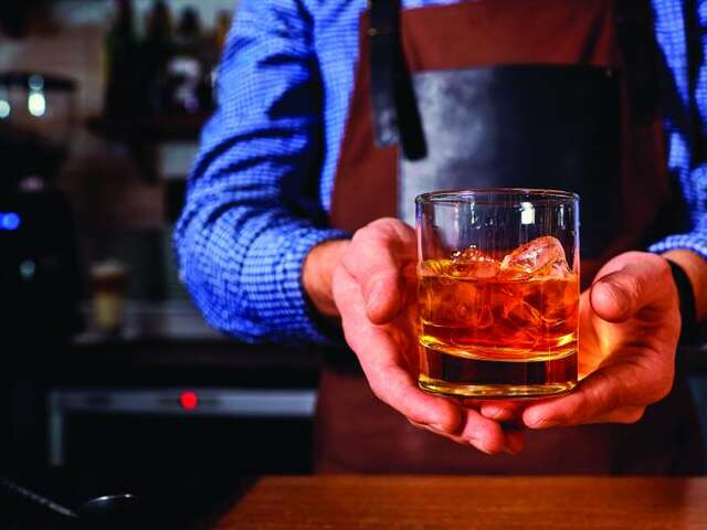 Whisky vs Whiskey: What is the difference?