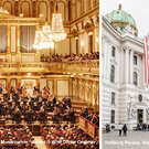 OCT 2021- For The Love of Vienna
