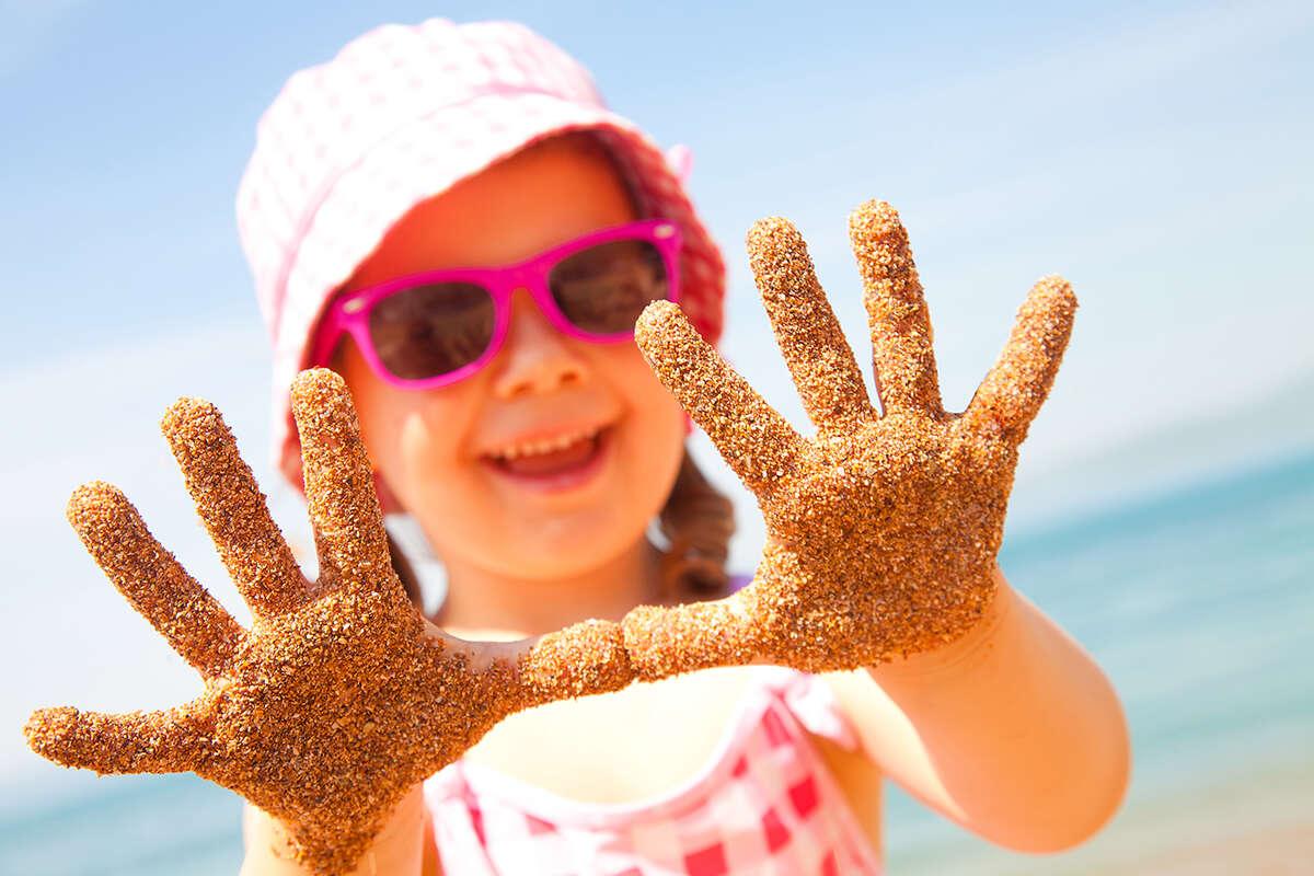 Melia Hotels International - Kids Stay Free