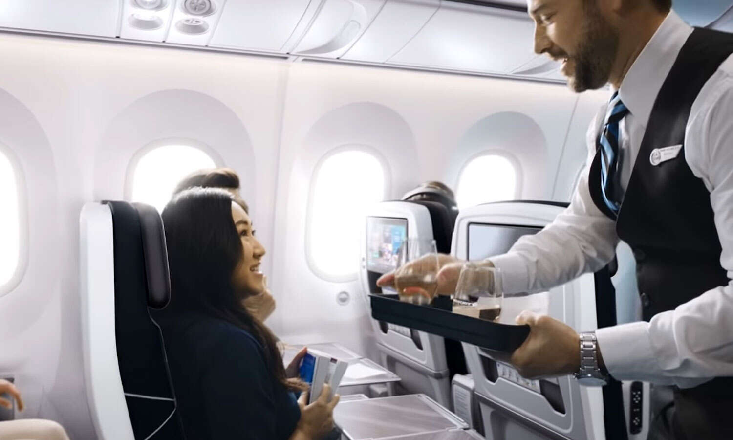 Which WestJet Airfare is Right for You?