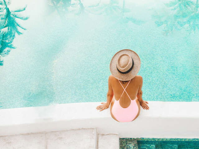 Delta Vacations - Earn Miles on All Vacation Packages