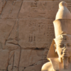 The Mysteries of The Nile: A Cruise Along the Epic Nile Through Egypt is the Best Way to Explore this Ancient Land in full Agatha Christie Style