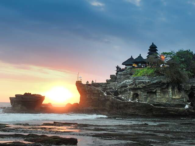 2020 – 12 nights Bali Hot Deal