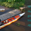What makes a good travel agent?