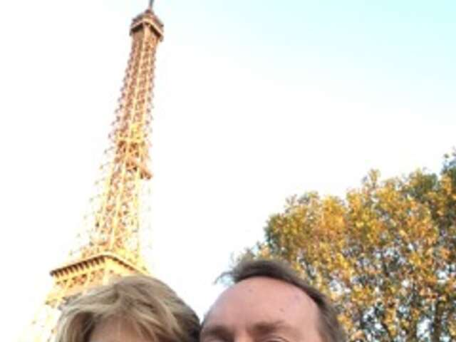 OUR LETTER TO THE UNIVERSE – WE ARE FRANCE VACATION SPECIALISTS