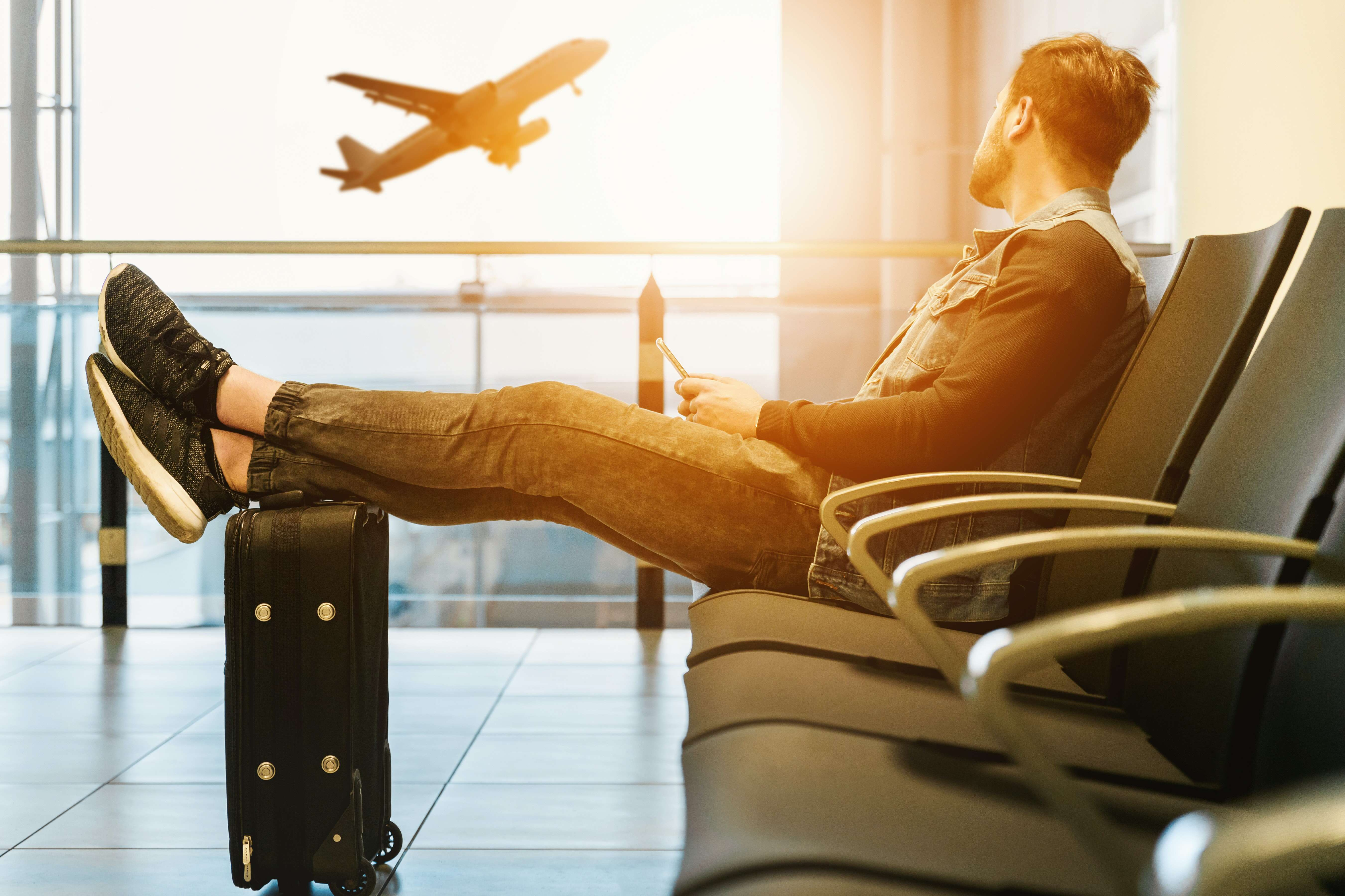 Why You Need A Travel Advisor For Your Post-Pandemic Vacation