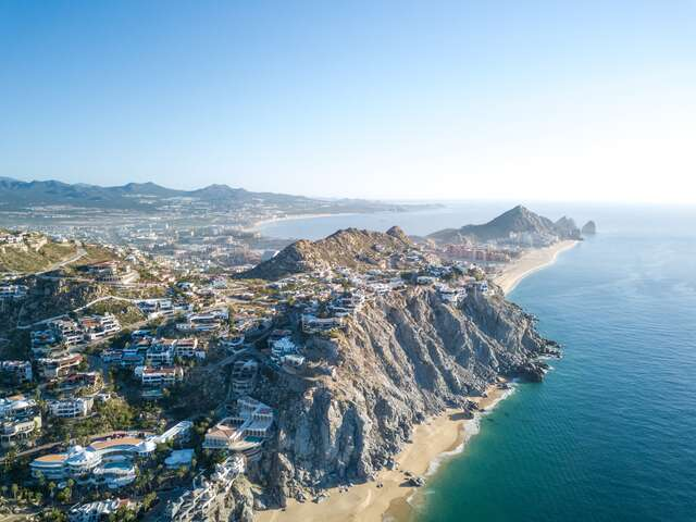 Limited Space! Hurry to Book! 7 nights Mexican Riviera Cruise