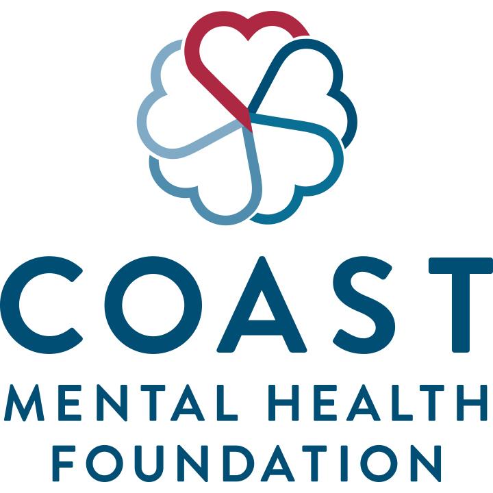 Coast Mental Health
