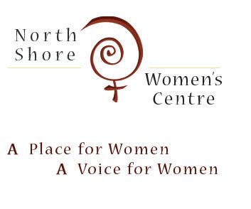 North Shore Women's Centre (NSWC)
