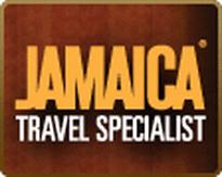 Jamaica Travel Specialist