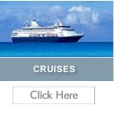 Royal Caribbean Last Minute Cruises from San Juan