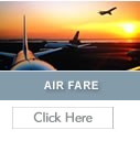 Airline Sale