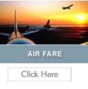 Orlando Flights