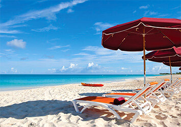 Royal West Indies 4* Providenciales, Turks And Caicos
