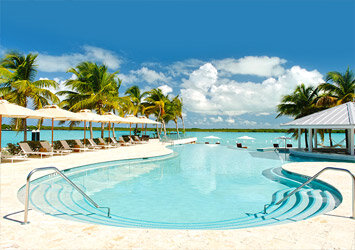 Blue Haven Resort All Inclusive 4 1/2* Providenciales, Turks And Caicos