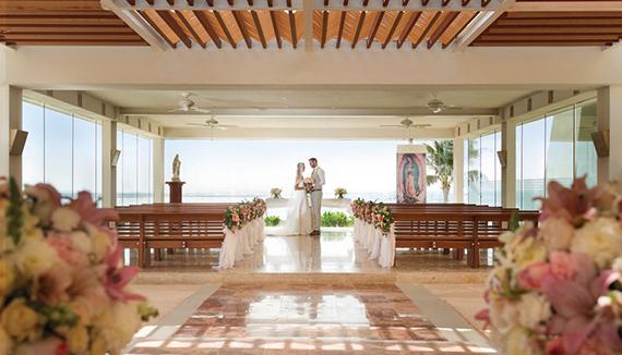 Panama Jack Resorts Cancun Cancun, Mexico honeymoon