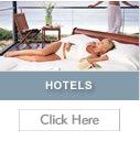 Hilton Lac-Leamy vacations