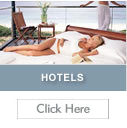 Grand Pacific hotels