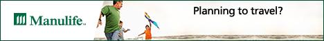 spain travel insurance