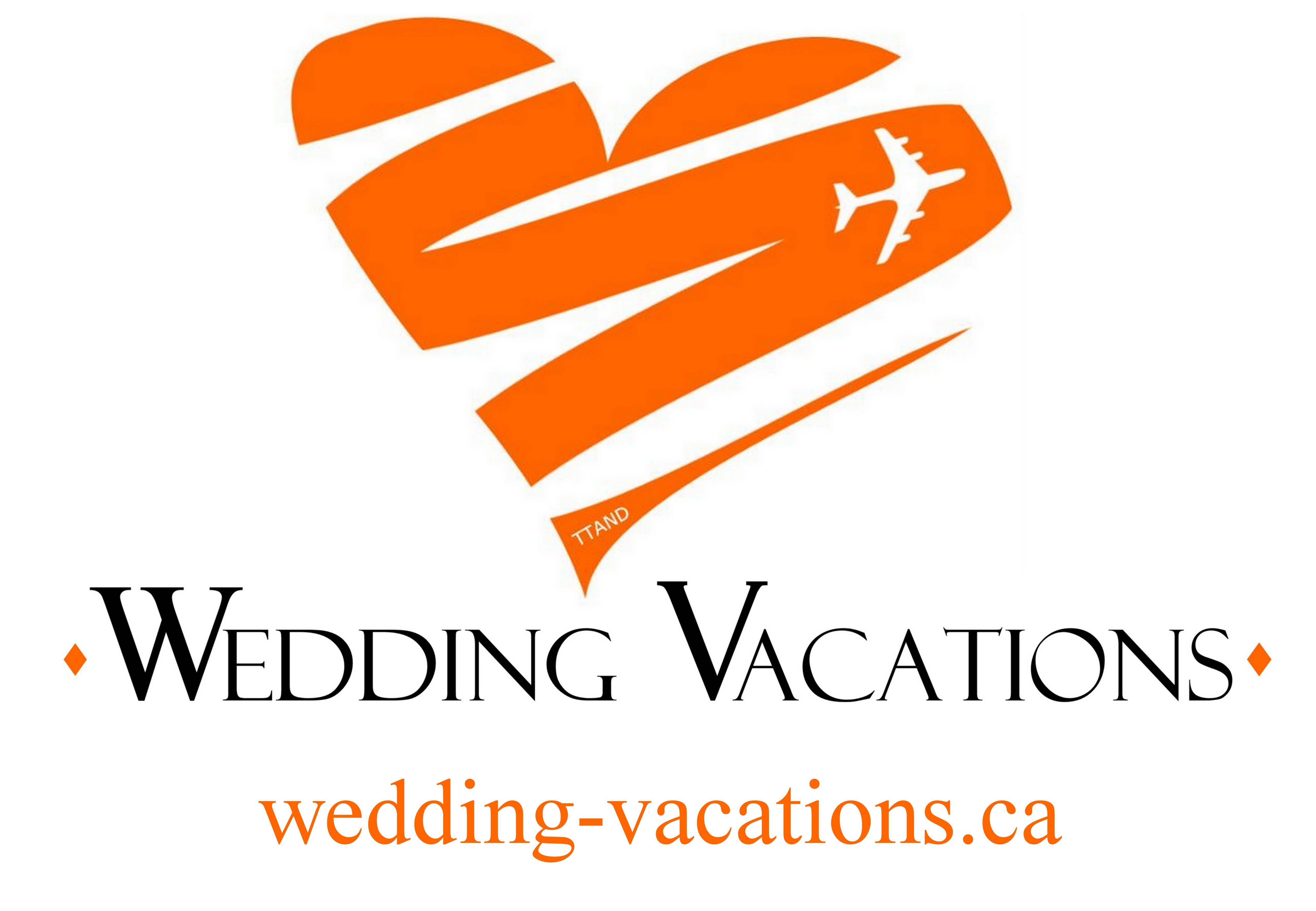 Destination Wedding wedding-vacations.ca