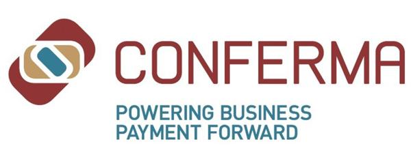 Conferma Virtual Payments