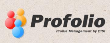 Profolio