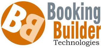 Booking Builder