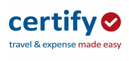 Certify Enterprise