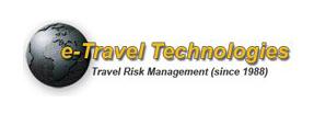eTravel Technologies