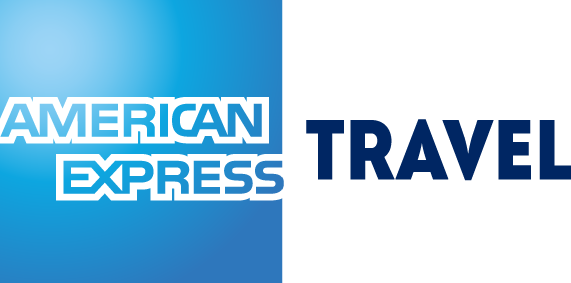 America Express Travel