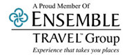 Ensemble travel Group Member