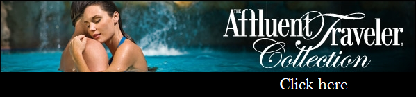The Affluent Traveler Collection