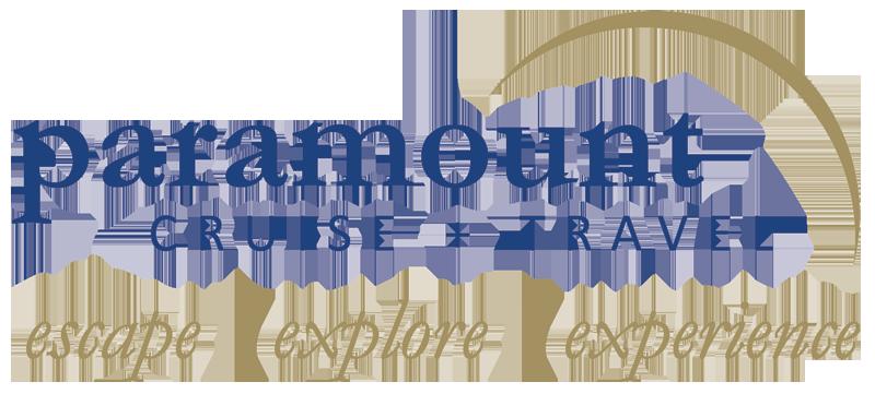 Paramount Travel