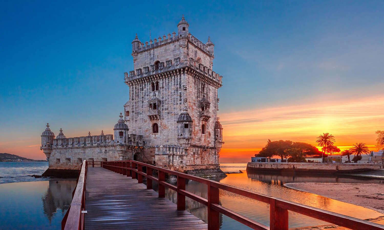 Portugal's Culinary Delight