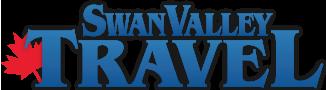 Swan Valley Travel