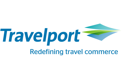TravelPort Apollo GDS System