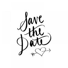 Canada's Fall Bridal Show Toronto