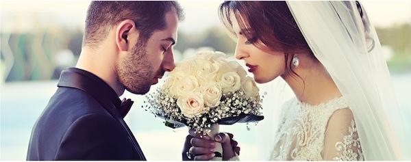 Destination Wedding Referral Rewards Program - Destination Wedding
