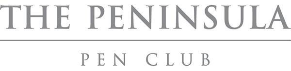Pen Club