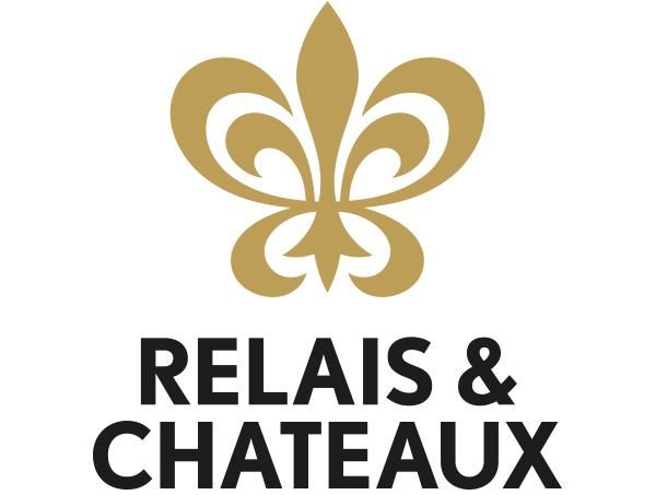 Realis & Chateaux